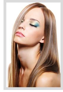 Rockville Hair Straightening Salon Brazilian Hair