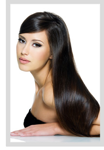 Rockville Hair Straightening Salon Japanese Hair